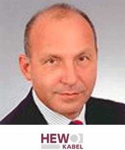 HEW-KABEL GmbH & Co.KG