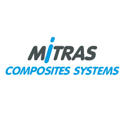 Mitras Composites System GmbH