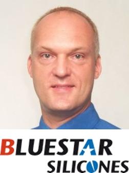 Bluestar Silicones