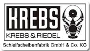 Krebs & Riedel Schleifscheibenfabrik GmbH & Co. KG