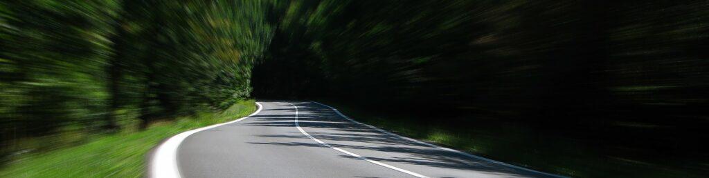Nicht nur die Schnelligkeit zählt, Kunden wünschen sich auch immer mehr eine umweltfreundliche Zustellung (c) Pixabay