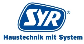 Hans Sasserath GmbH & Co. KG