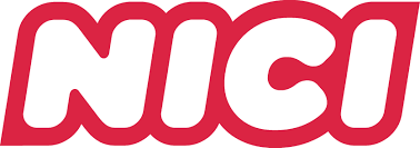 NICI GmbH