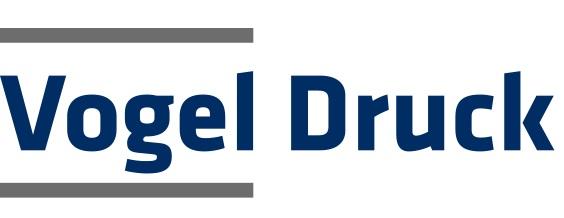 Vogel Druck und Medienservice GmbH