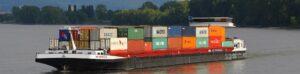 Rhein (c) Pixabay - Ausschnitt