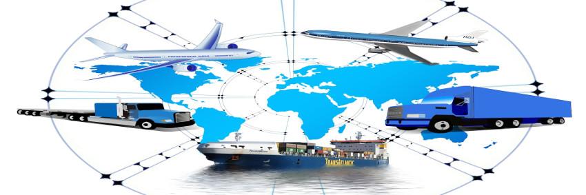 """Auf dem Deutschen Logistik-Kongress in Berlin wurde die neue Edition der """"TOP 100 der Logistik""""-Studienreihe zum Europäischen Logistikmarkt präsentiert. © Pixabay"""