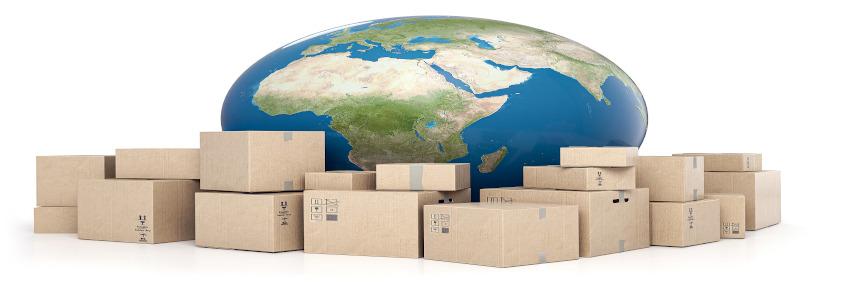 Amazon plant nach eigenen Angaben einige Dutzend neue Lieferpartner in Deutschland in sein Netzwerk aufzunehmen. © Pixabay