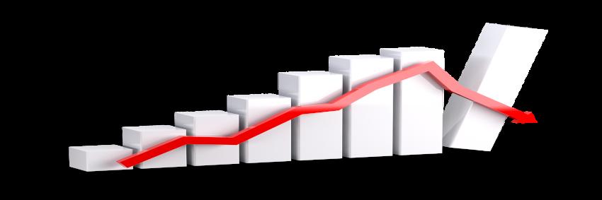 Mit einem Rückgang von bis zu sieben Prozent des Logistikvolumens rechnen dieses Jahr die Logistikweisen. ©Pixabay