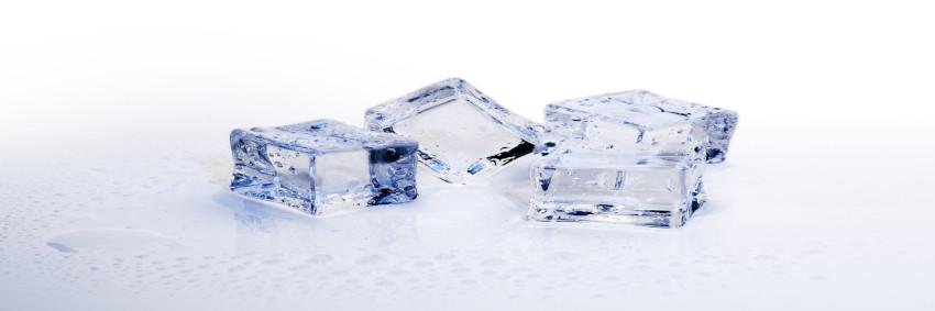 Der erste Corona-Impfstoff muss tiefgefroren transportiert werden ©Pixabay